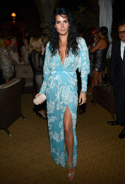 Angie+Harmon+Heels+Strappy+Sandals+bPvqCEyDk94l
