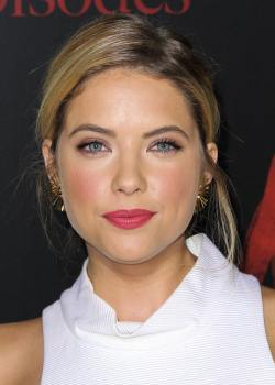 Ashley Benson_31.05.2014_DFSDAW_002