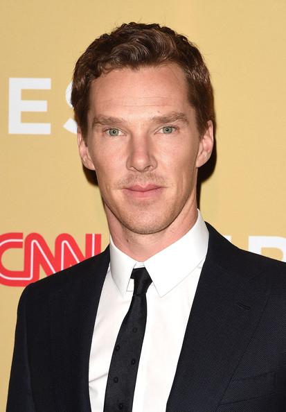 Benedict+Cumberbatch+2014+CNN+Heroes+Star+XyNhZFYrFu_l