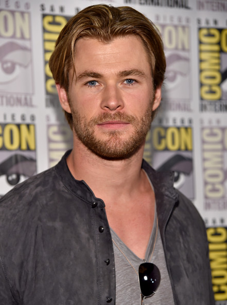 Chris+Hemsworth+Marvel+Hall+H+Press+Line+Ant+CTqlumYutytl