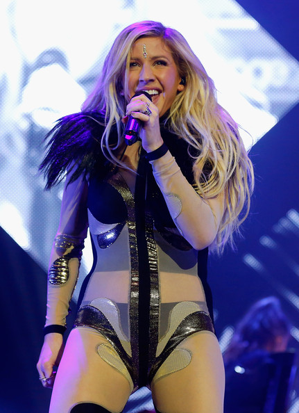 Ellie+Goulding+Ellie+Goulding+Performs+London+TvWAn5kGKs2l