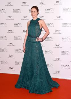 Emily_Blunt_Dubai_International_Film_Festival_8hV2gUEBO3Lx