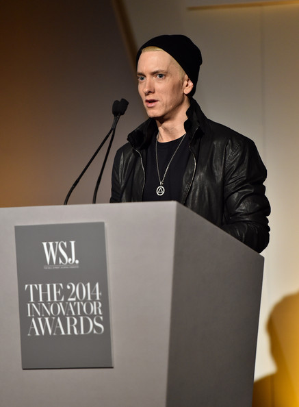 Eminem+Inside+Innovator+Year+Awards+JZ_3bHHOduhl
