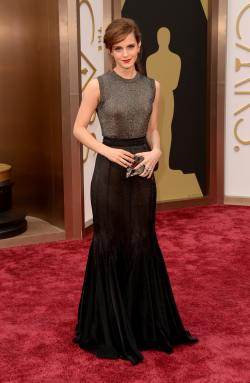 Emma Watson (86th Annual Academy Awards)