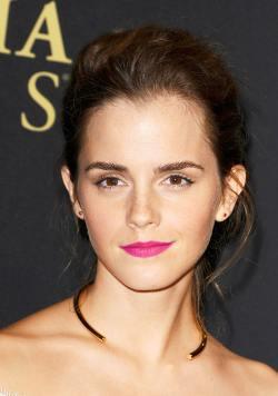 Emma Watson_30.10.2014_DFSDAW_006