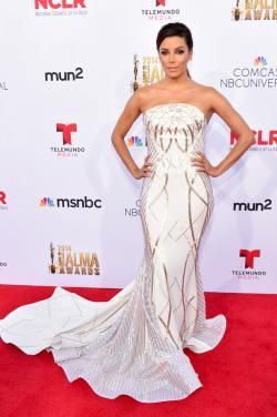 Eva Longoria (2014 NCLR ALMA Awards)