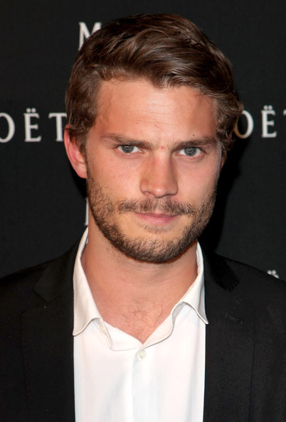 Jamie+Dornan+Moet+Chandon+Tribute+Cinema+Arrivals+0EWBp4ewqt9l