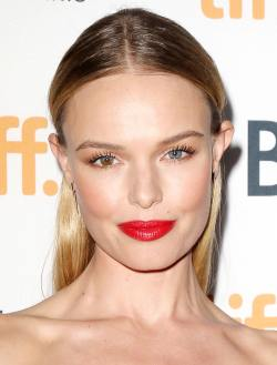 Kate Bosworth_08.09.2014_DFSDAW_003
