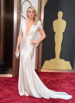 Kate Hudson (86th Annual Academy Awards)