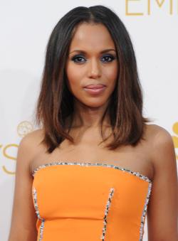 Kerry Washington_25.08.2014_DFSDAW_001
