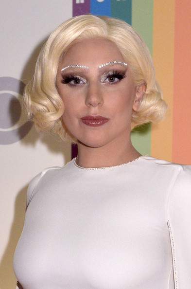 Lady+Gaga+37th+Annual+Kennedy+Center+Honors+bSJS2jRZT1zl