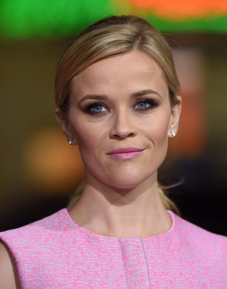 Reese+Witherspoon+Inherent+Vice+Premieres+8cbDBtFY6T3l