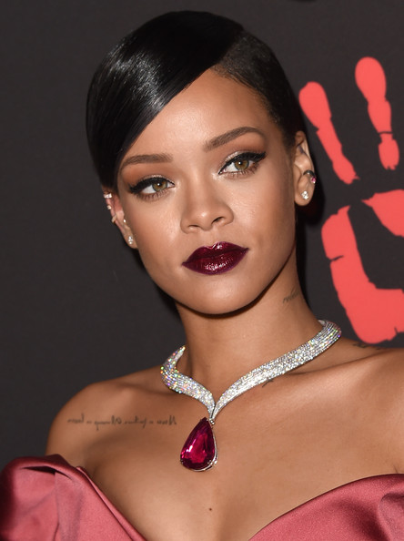 Rihanna+Rihanna+1st+Annual+Diamond+Ball+Benefitting+7lc-FlZhvCul
