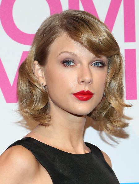 Taylor+Swift+Billboard+Women+Music+Luncheon+3E5kCWfHUrUl
