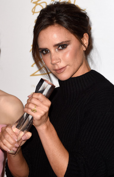 Victoria+Beckham+British+Fashion+Awards+Winners+pAncLmLz7D9l