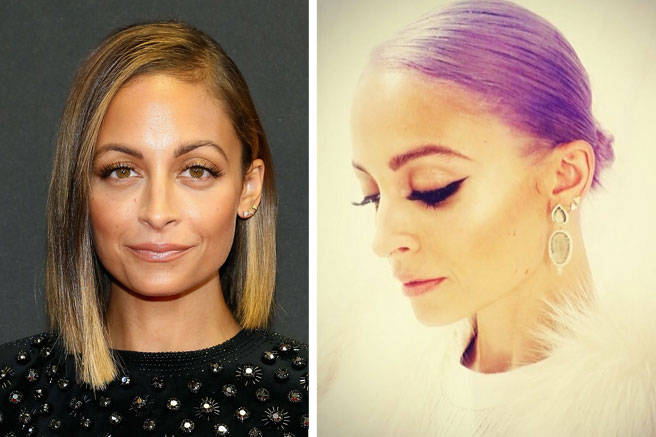 elle-00-hair-transformations-elle-hair-transformations-nicole-ritchie-h-xln