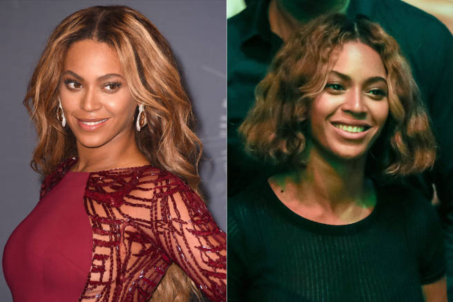 elle-hair-transformation-beyonce-lgn
