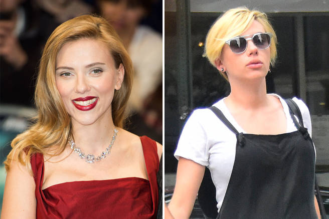 elle-hair-transformation-scarjo-5JnOCg-h-lgn