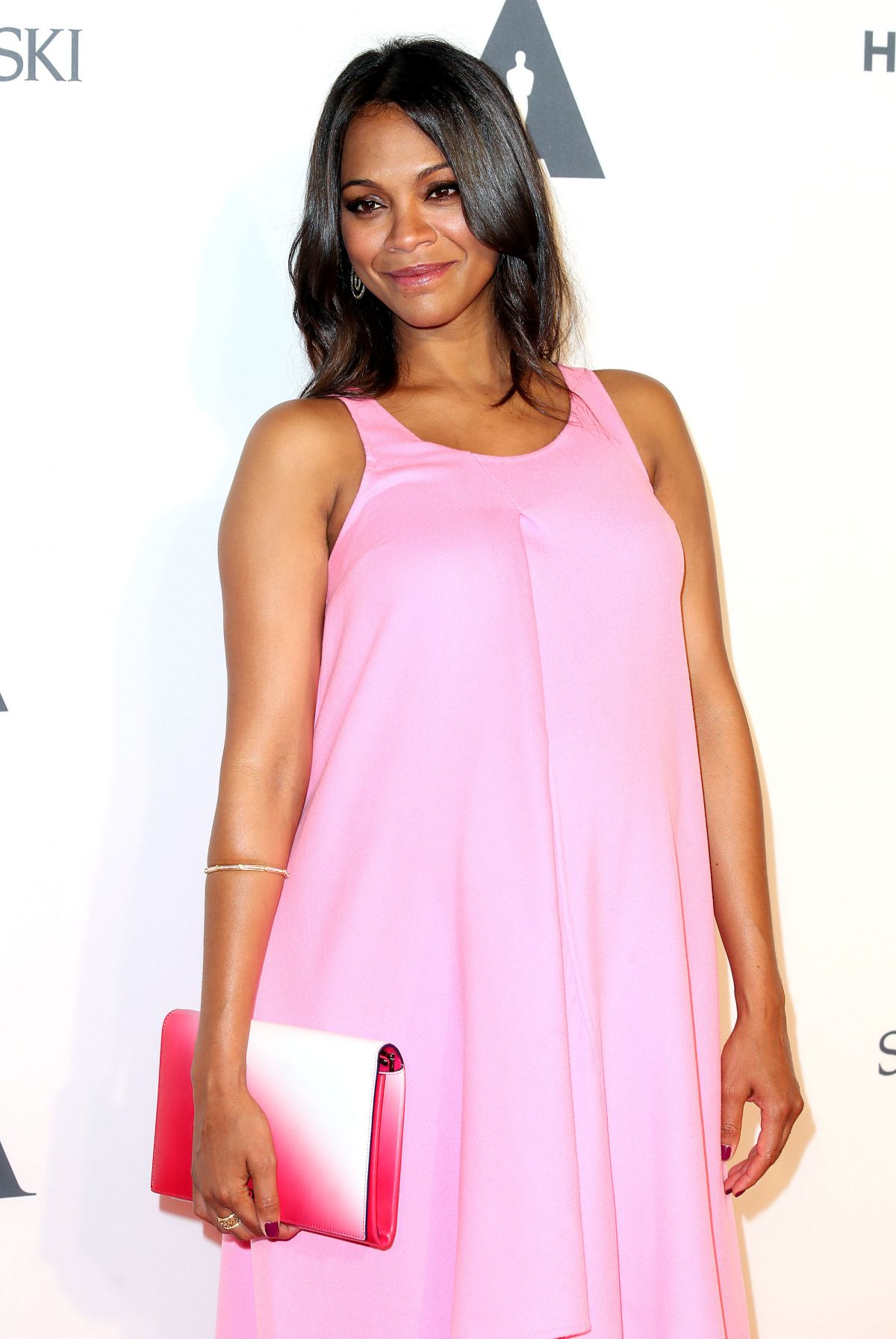 pregnant-zoe-saldana-at-ampas-hollywood-costume-opening-party-in-los-angeles_1