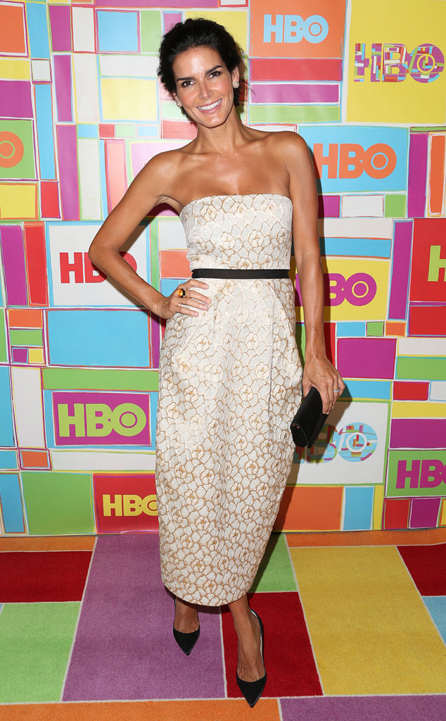 rs_634x1024-140826092708-634-7after-party-emmy-awards.ls.82614