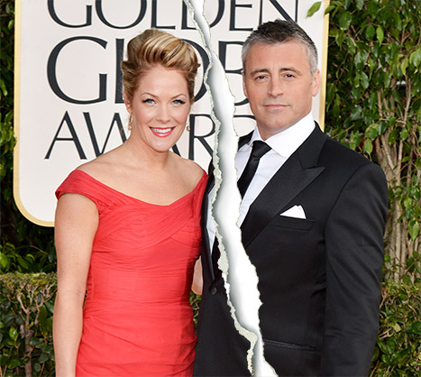 1420593950_andrea-anders-matt-leblanc-article
