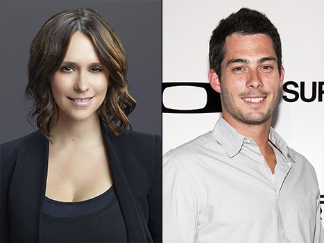 1420682750_brian-hallisay-jennifer-love-hewitt-article