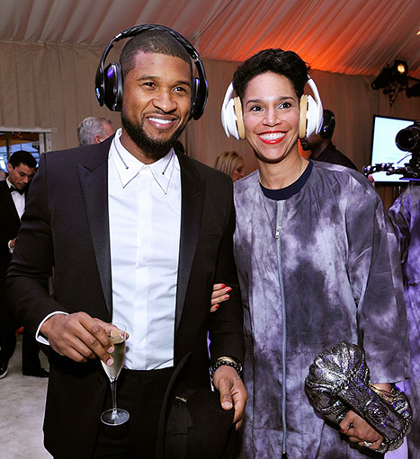 1421101160_usher-grace-miguel-article