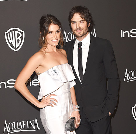 1421354406_ian-somerhalder-nikki-reed-article