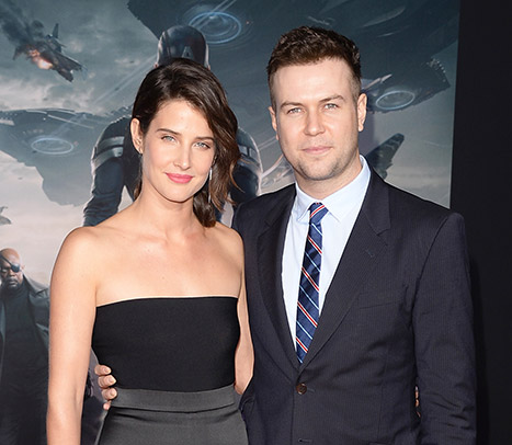 1422479462_cobie-smulders-taran-killam-article
