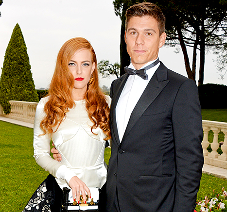 1423085999_riley-keough-ben-467