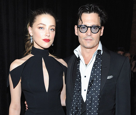 1423092513_johnny-depp-amber-heard-article