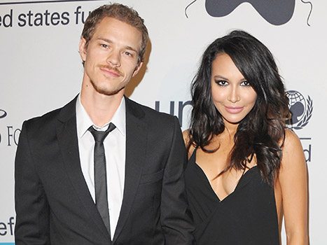 1424830935_naya-rivera-ryan-dorsey-article