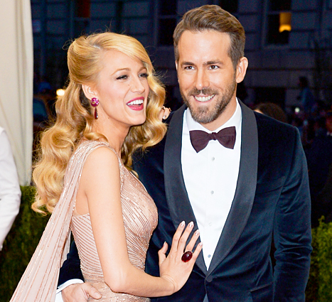 488407567_Blake-Lively-Ryan-Reynolds-467