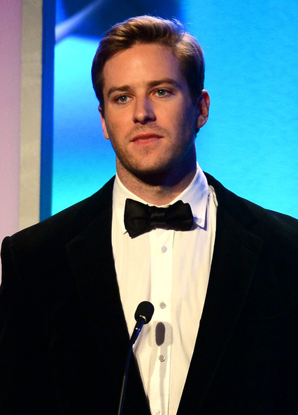 Armie+Hammer+American+Cinematheque+Award+Show+pXHsk68_MJRl