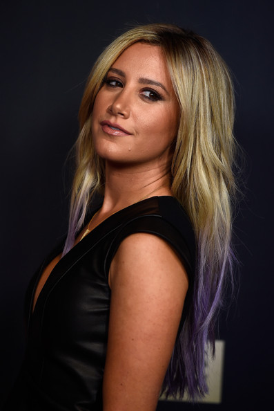 Ashley+Tisdale+Walking+Dead+Season+5+Premiere+VlkYCfp5Z4Rl