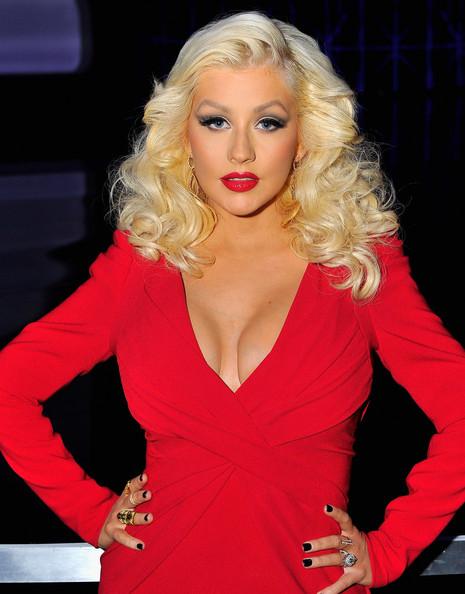 Christina+Aguilera+Breakthrough+Prize+Awards+XcXe1w6zXvVl