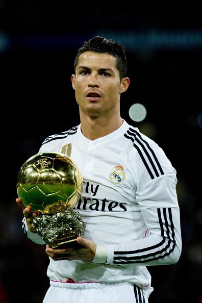 Cristiano+Ronaldo+Real+Madrid+v+Atletico+de+iBdOu-NKuFVl