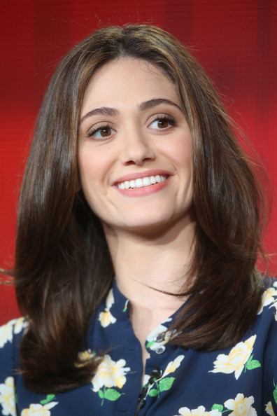Emmy+Rossum+Winter+TCA+Tour+Day+6+EtPEq97Ix64l