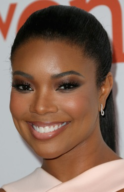 Gabrielle_Union_46th_NAACP_Image_Awards_nXyuaJU_oy1x