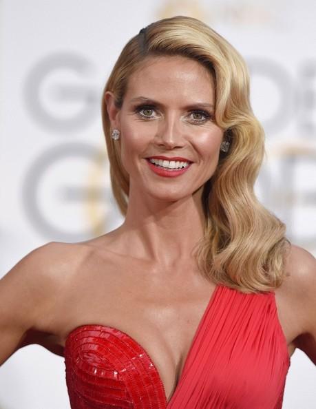Heidi+Klum+Arrivals+Golden+Globe+Awards+ALCHJiF9Uy2l