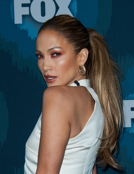 Jennifer+Lopez+Fox+Star+Party+Arrivals+BUjUDKoqeFbl