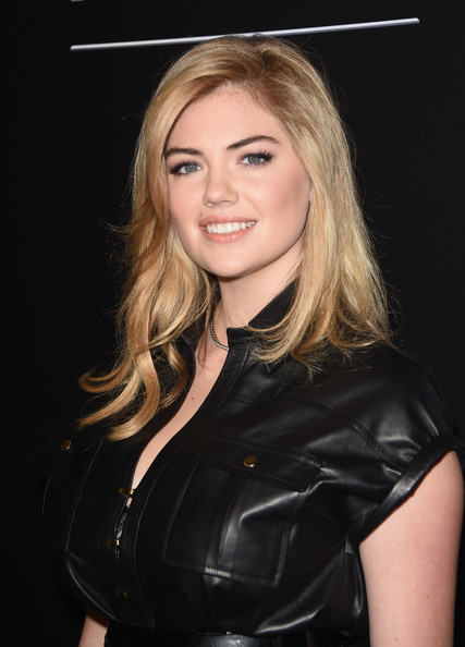 Kate+Upton+Arrivals+PEOPLE+Magazine+Awards+CiQZn2p9wfBl