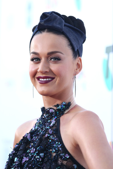 Katy+Perry+Arrivals+28th+Annual+ARIA+Awards+L_8HMi0_zcnl