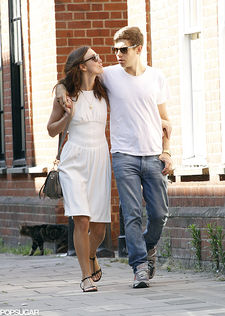 Keira-Knightley-James-Righton-London-Pictures