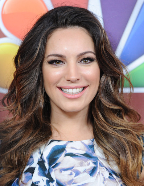 Kelly+Brook+NBCUniversal+2015+Winter+TCA+Tour+kXdNgh3c1sBl