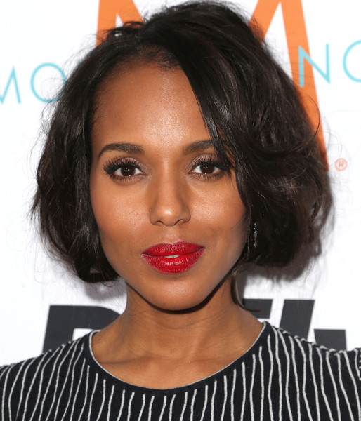Kerry+Washington+DAILY+FRONT+ROW+Fashion+Los+gRWX496VHRIl