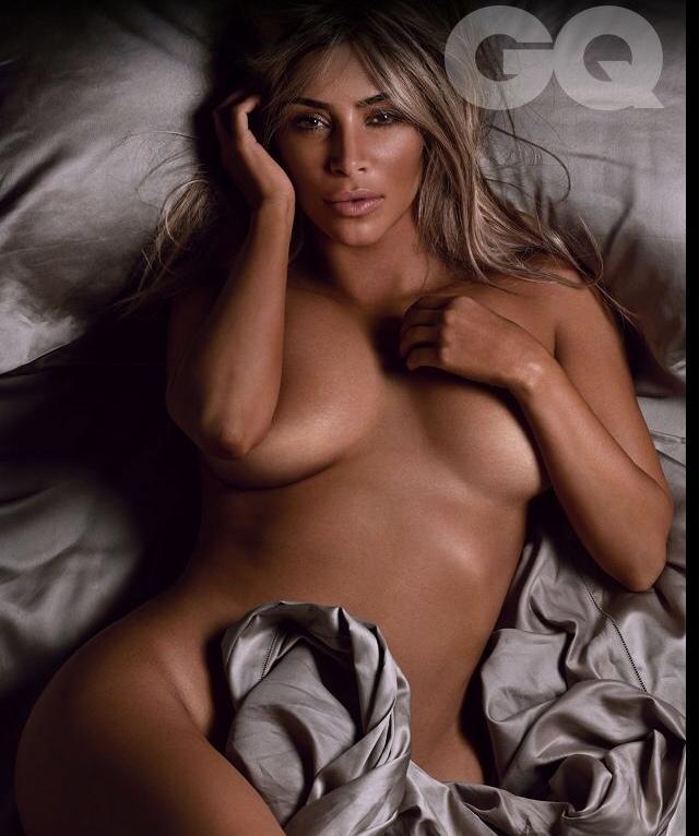 Kim-Kardashian-British-GQ-October-2014-4