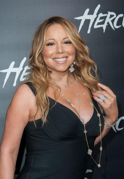 Mariah+Carey+Hercules+Premieres+Hollywood+PWYrE8WZXsUl