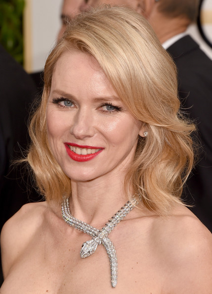 Naomi+Watts+Shoulder+Length+Hairstyles+Medium+9vQd5VdM51Ml