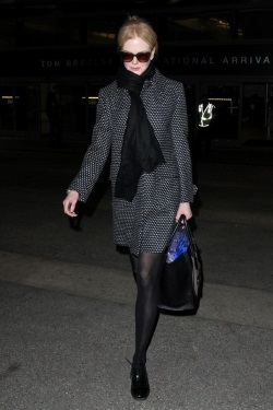 Nicole+Kidman+seen+at+LAX+PQVH2QlBr9yl